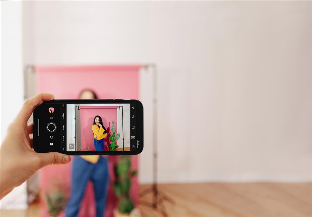 پیش از عکاسی مزایا و معایب دوربین گوشی خود را کشف کنید