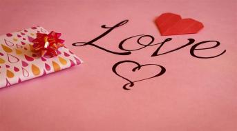 در این مطلب به شما می گوییم که با چگونه با کمترین هزینه بهترین هدیه عاشقانه برای همسر دوست داشتنی تان تهیه کنید.