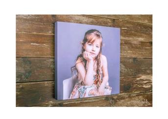 در این مقاله، به انواع روش های چاپ عکس روی شاسی های مختلف اشاره شده است و این روش ها به همراه مشخصاتشان به خوبی تشریح شده اند.